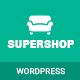 Supershop - Responsive WooCommerce Shopping WordPress Theme