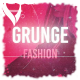 Grunge Fashion - VideoHive Item for Sale