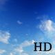 Sky - VideoHive Item for Sale