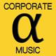 Corporate Positive Background