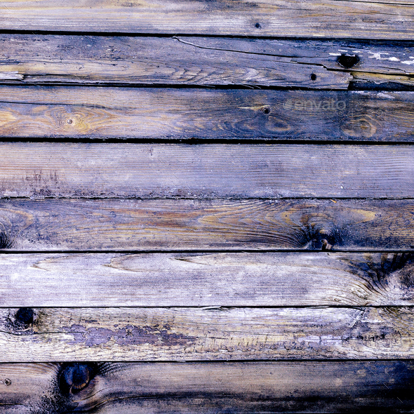 Wooden texture background minimal - Stock Photo - Images
