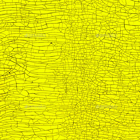 Cracks paint Minimal background texture art - Stock Photo - Images