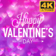 Valentines - VideoHive Item for Sale