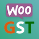 Indian GST for WooCommerce