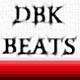 dbkmusic
