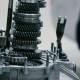 Car Service. Car Gearbox Repair - VideoHive Item for Sale