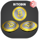 BitCoin - GraphicRiver Item for Sale