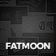 FatMoon | Creative & Photography Multi-Purpose Theme - ThemeForest Item for Sale