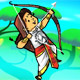Arjun The Archer - HTML5 Game - CodeCanyon Item for Sale
