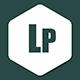 LPmotion