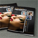 Photography Brochure 4 - GraphicRiver Item for Sale