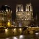 Notre - Dame de Paris - VideoHive Item for Sale