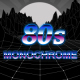 80s Monochrome - VideoHive Item for Sale
