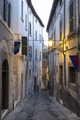 Amelia (Umbria, Italy): historic town - PhotoDune Item for Sale