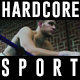 Hardcore Sport Opener - VideoHive Item for Sale