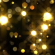 Shimmering Stars - VideoHive Item for Sale