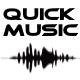 quickmusic