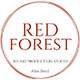 RedForestMusic