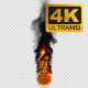 Fireball - VideoHive Item for Sale