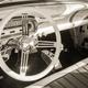 vintage auto interior - PhotoDune Item for Sale