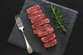 Wagyu beef steak, Japanese food - PhotoDune Item for Sale