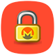 Crypto Content Locker For WordPress