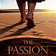 The Passion Of The Christ - GraphicRiver Item for Sale