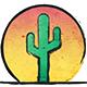 CactusTeam3D