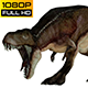 T-REX 2 Realistic Pack 5 - VideoHive Item for Sale