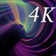Bright Loop 4k 01 - VideoHive Item for Sale