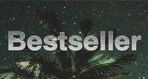 House Bestseller