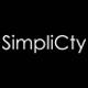 Simplicty