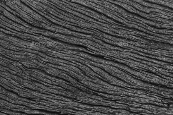 Old wood background - Stock Photo - Images