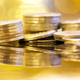 Money investment - PhotoDune Item for Sale