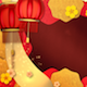 Chinese New Year Background - VideoHive Item for Sale