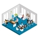 Isometric Support Service Office Concept - GraphicRiver Item for Sale