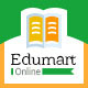 Edumart – Education WordPress Theme