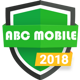 Abc Mobile Security - Antivirus, Anti Theft, Wifi Security, Call Blocker, App Locker, Battery Saver