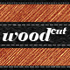 Wood Cut - GraphicRiver Item for Sale
