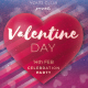 Valentine - GraphicRiver Item for Sale