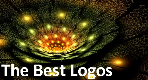The Best Logos