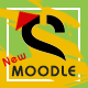 School - Exclusive Moodle Theme - ThemeForest Item for Sale
