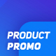 Minimal Product Promo - VideoHive Item for Sale