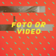 Oh Summer Where Art Thou - VideoHive Item for Sale