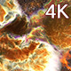 Realistic Nebula 2 v2 - VideoHive Item for Sale