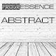 Abstract - AudioJungle Item for Sale