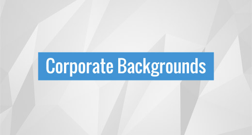 Corporate Backgrounds
