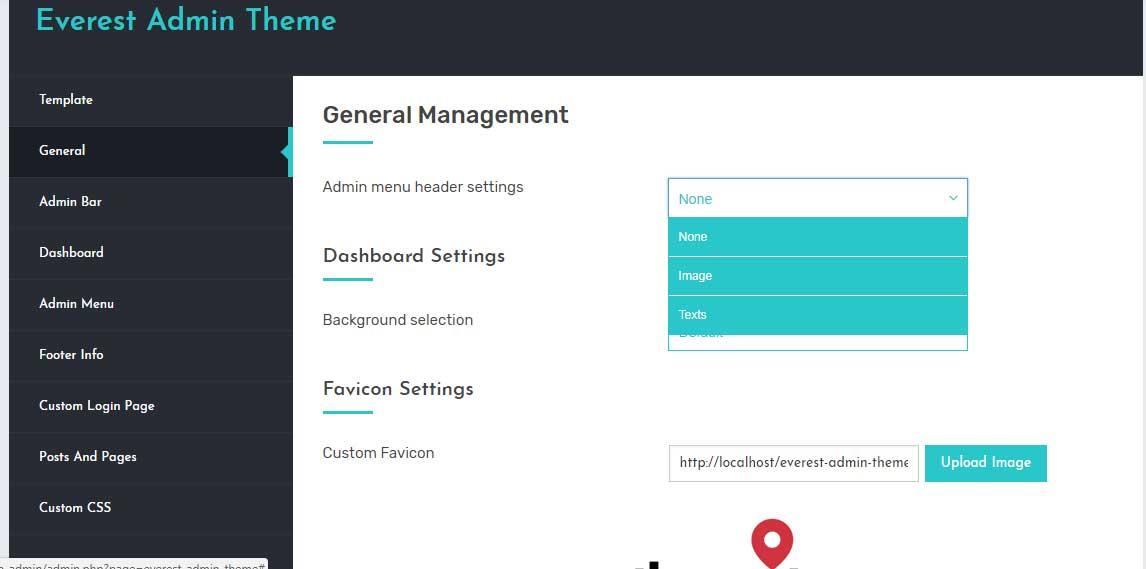 ... screenshots/general-management.jpg ...