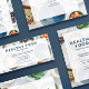 Healthy Food Flyers - GraphicRiver Item for Sale
