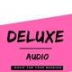 Deluxe-Audio